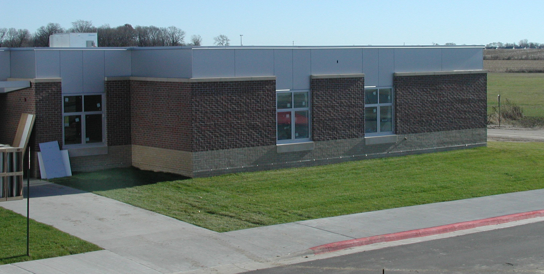 oak ridge middle eastern single men Guilford county schools is a school district in the state of north carolina the state's third largest district, it serves greensboro and high point  guilford county schools.